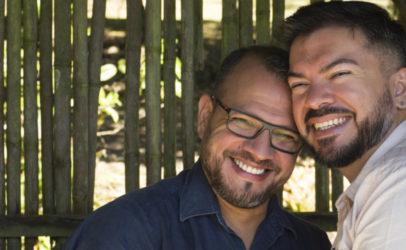 El difícil camino hacia el primer matrimonio igualitario en Costa Rica