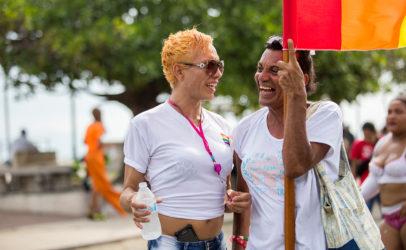 Costa Rica en derechos humanos: ¿pasa o se queda?