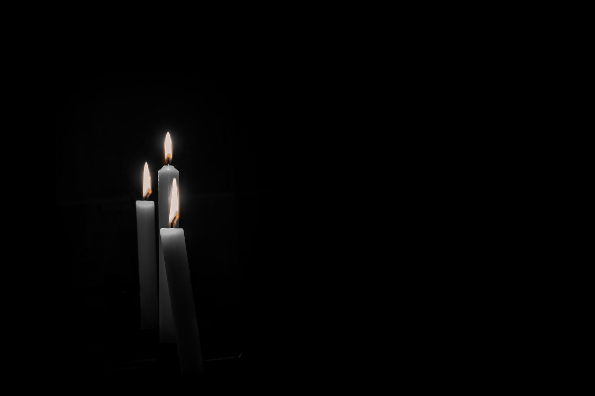 Hivos repudia el asesinato de Sergio Rojas