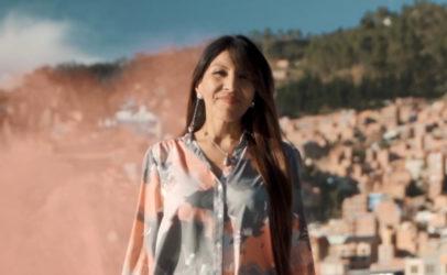 Hivos y el Ministerio de Salud de Bolivia promueven el respeto por la diversidad
