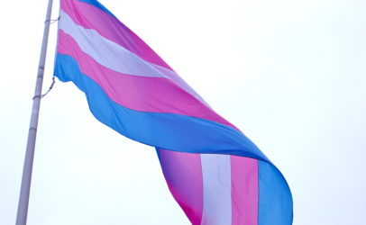 Activistas trans victimas de violencia en Bolivia y Honduras