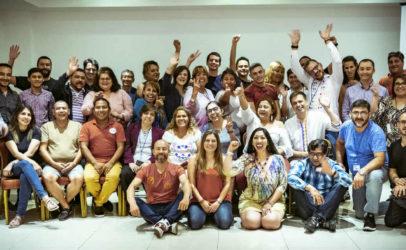 Hivos implementa nuevo programa para mejorar los servicios de VIH en América Latina