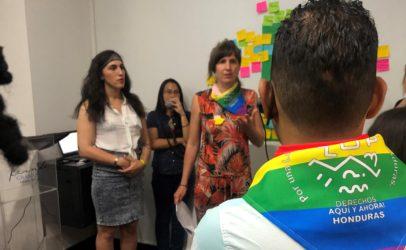Campañas como herramientas de comunicación de la sociedad civil