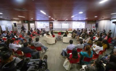 IV Semana de la Energía: historias de mujeres y energía en Latinoamérica