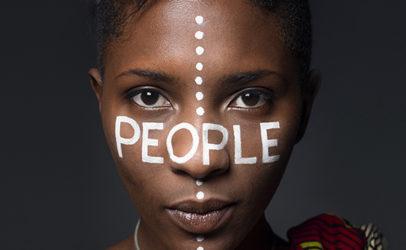 COVID-19: Mensaje a organizaciones socias
