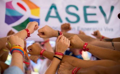 Informe: situación de las personas LGBTI y que viven con VIH en Costa Rica durante la crisis de COVID-19