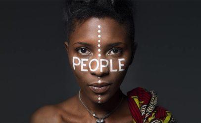 Juventudes latinoamericanas: reivindicando el derecho a sociedades resilientes, diversas e inclusivas
