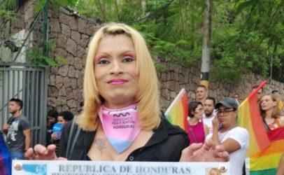 Lanzamiento de fondo de emergencia para activistas LGBTI