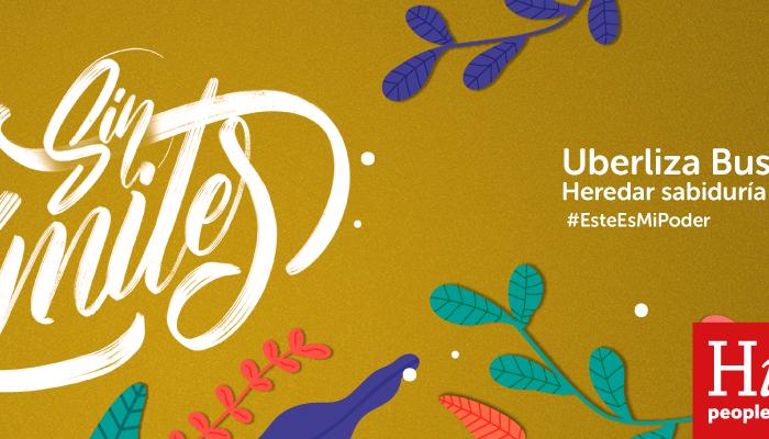 Uberliza Bustos, una vida de sabiduría y conexión con el manglar ecuatoriano