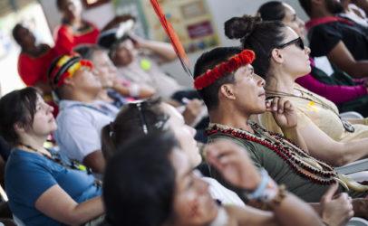 Ruta de la Salud Indígena Amazónica: impactos y próximos pasos