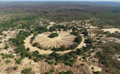 Con Bolsonaro, las fincas se certificaron irregularmente en las Tierras Indígenas de la Amazonía