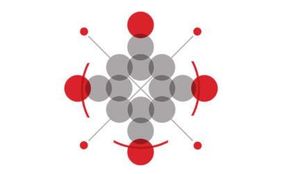 Hivos adopta una nueva dirección estratégica