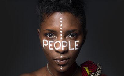 Carta del Fondo Mundial ante la situación de Proyecto VIH-CR