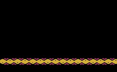 Expandindo a Rota de Saúde Indígena Amazônica