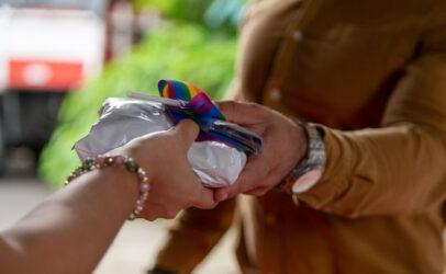 Proyecto VIH Costa Rica: Hermandad y solidaridad contra el estigma y la discriminación